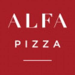 AlfaPizza