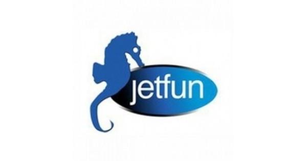 Vasche Da Bagno Jetfun : Vasche da bagno jetfun vasca da bagno in acrilico future bc riho