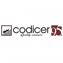 Codicer