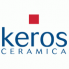 Keros (1)